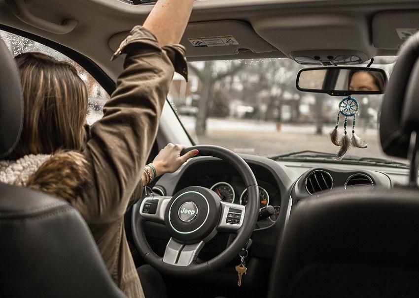 Autoškola Auto SL 91 otkriva: Kako položiti vozački ispit iz prve