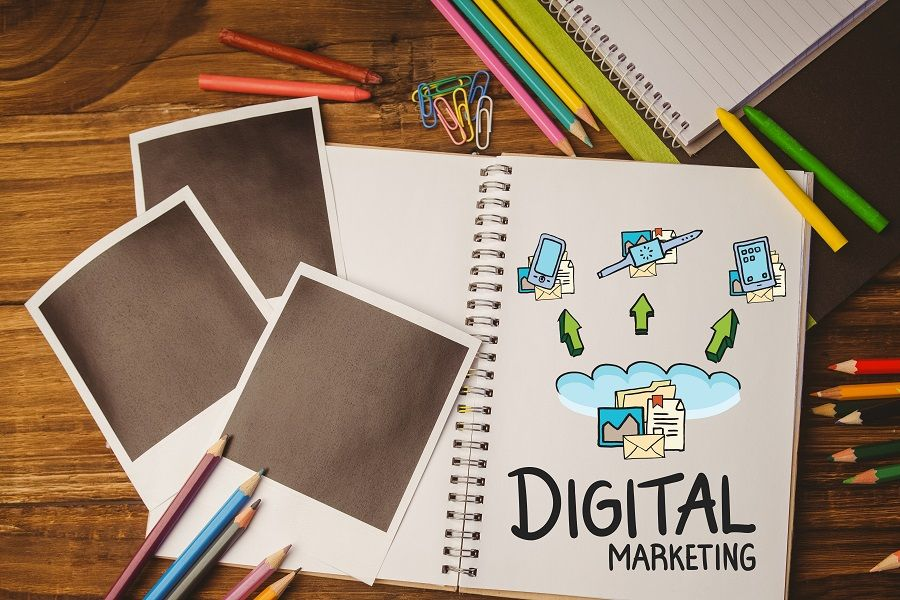 Traži se: Praktikant digitalnog marketinga (m/ž)