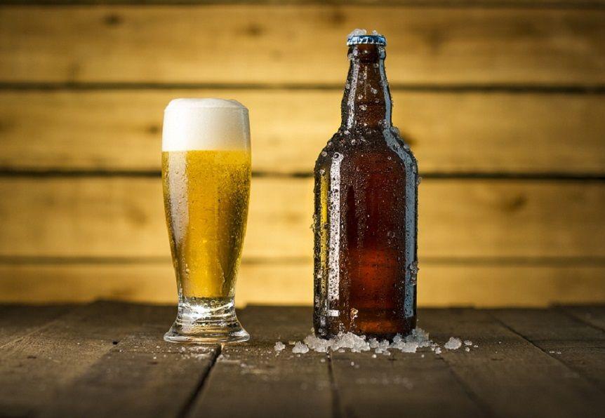 Uskoro u Umagu otkrijte dugo pripremani recept za domaće pivo!