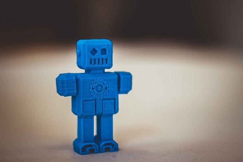 Zanima vas 3D ispis i 3D modeliranje?