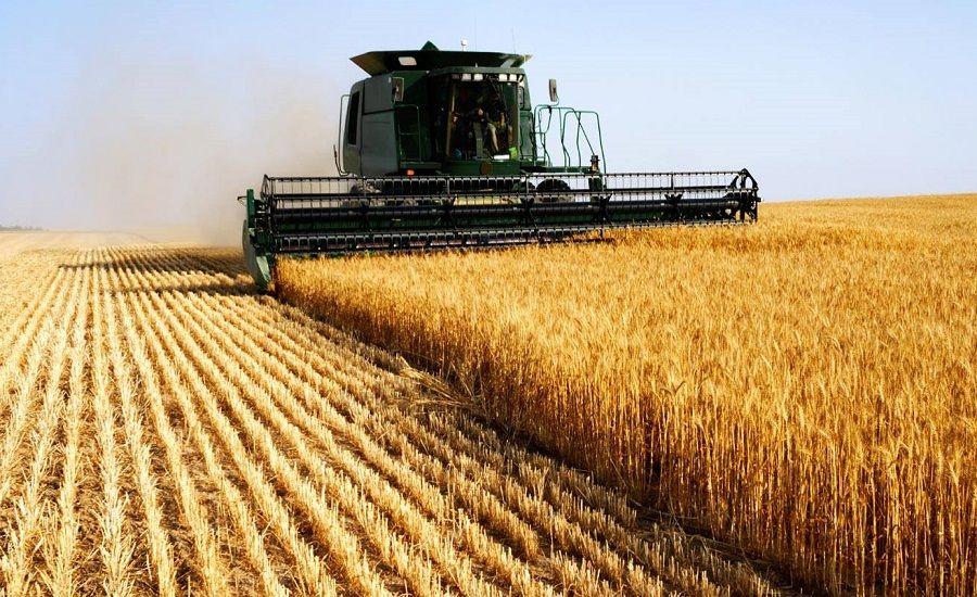 Natječaj za tip operacije 4.2.1  Povećanje dodane vrijednosti poljoprivrednim proizvodima