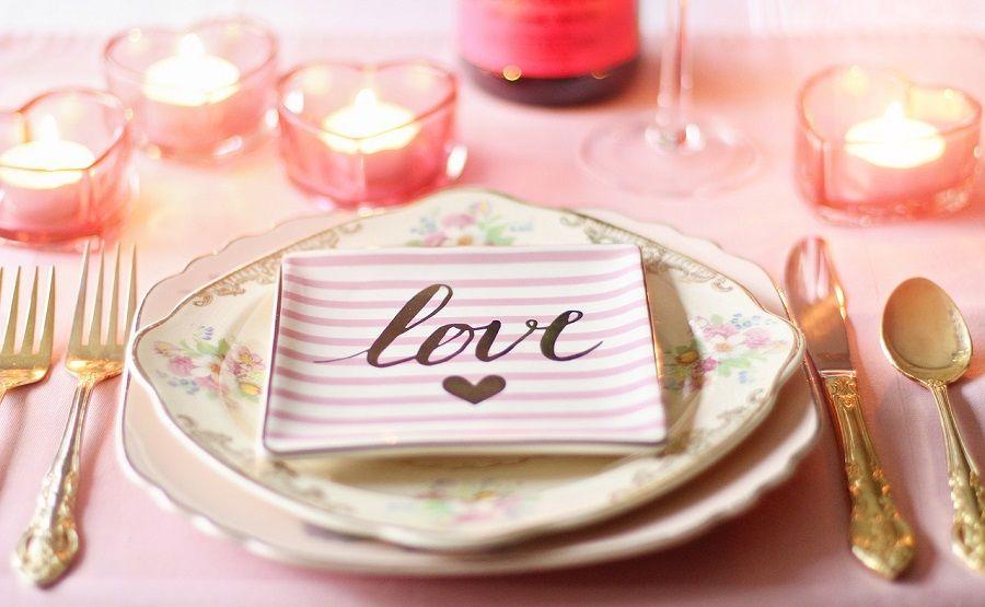 Top 7 restorana za Valentinovo u Istri. Jeste li već isplanirali romantičnu večeru za dvoje?