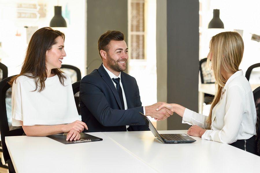 Odnosi s klijentima u prodaji i upravljanje reklamacijama s teškim klijentima