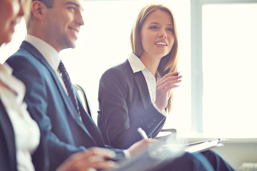 Prijavite se na besplatnu radionicu  Novine u Zakonu o zaštiti na radu