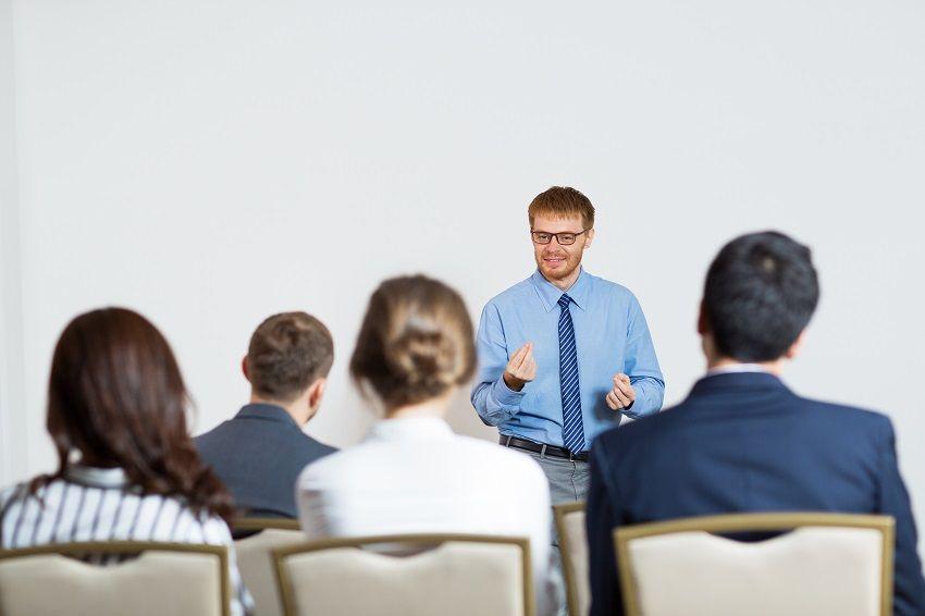 Kako naprednom komunikacijom povećati prodaju?