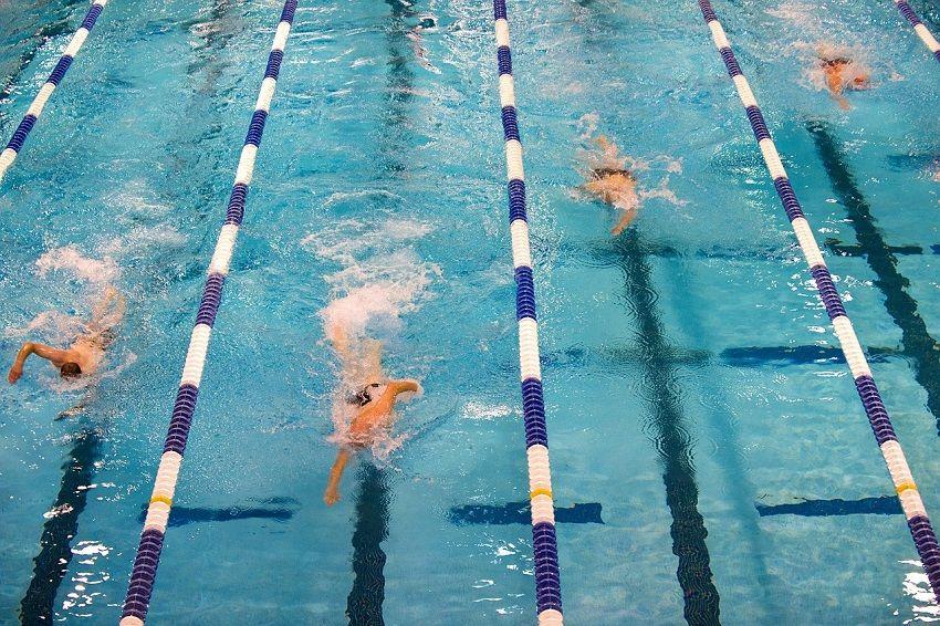 Pula ima novi bazen. Oprema za plivanje je must have, evo gdje je nabaviti!