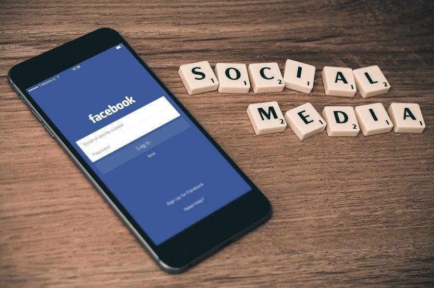 Marketing na društvenim mrežama s posebnim naglaskom na oglašavanje na Facebooku i Instagramu