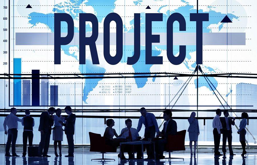 Seminar: Upravljanje EU projektima
