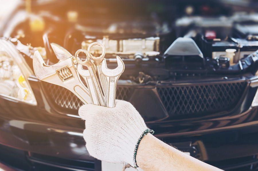 Vaše vozilo treba na autoservis? Posjetite Autohrvatska Pula!