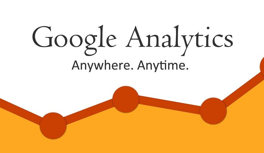 Seminar: Google Analytics