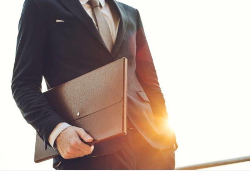 Istarska županija dodjeljuje potpore poduzetnicima