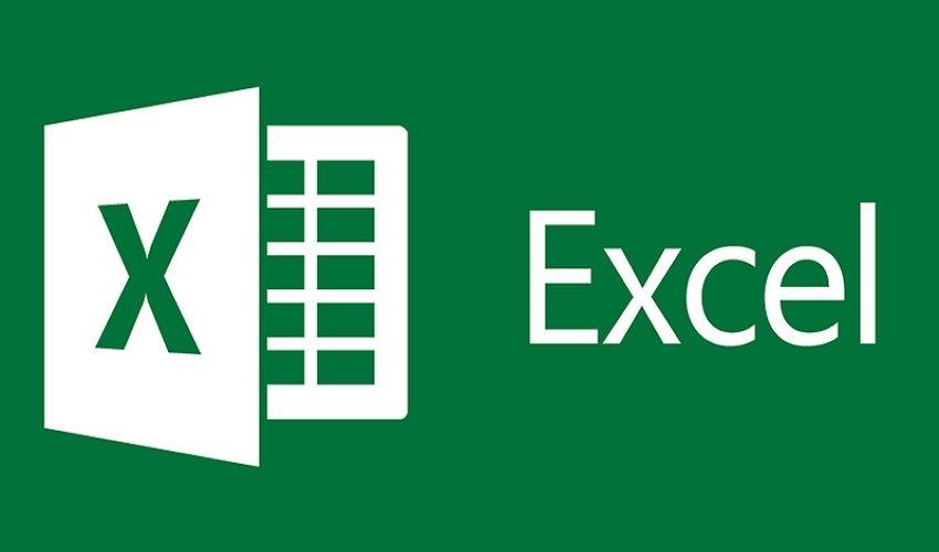 Seminar: Analiza prodaje u Excelu