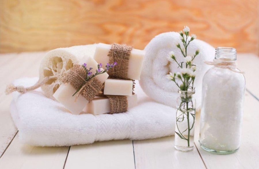 Kozmetika za apartmane i hotele za potpuni doživljaj vaših gostiju