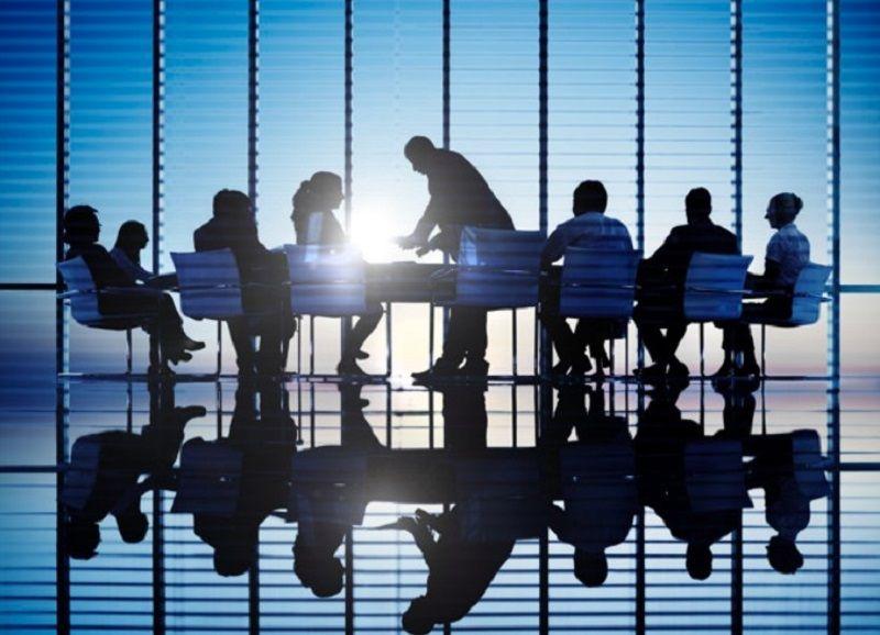 Seminar: B2B - Vođenje ključnih kupaca