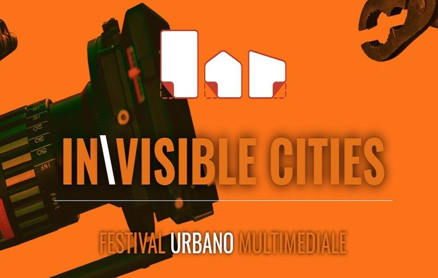 In/Visible cities: Otvoreni javni pozivi namijenjeni umjetnicima