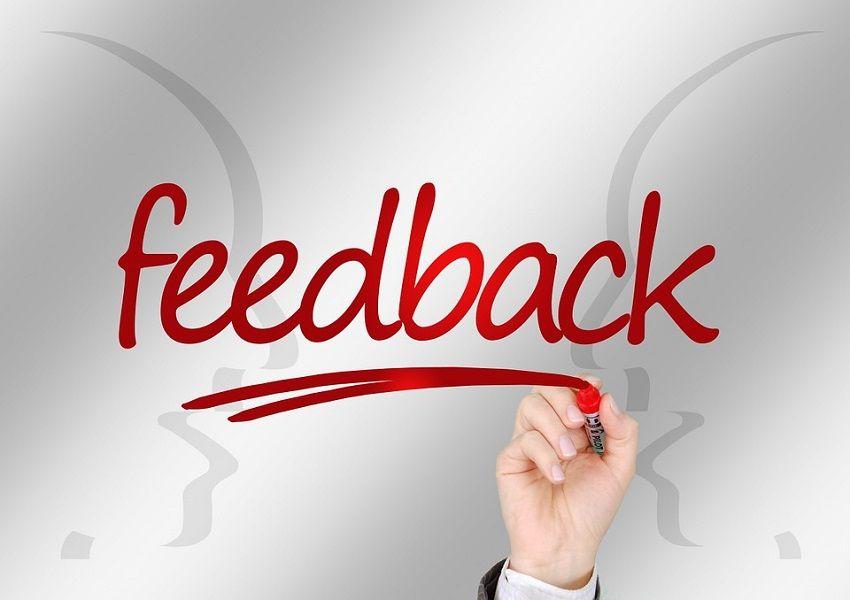 Seminar: Delegiranje poslova i davanje učinkovitog feedbacka