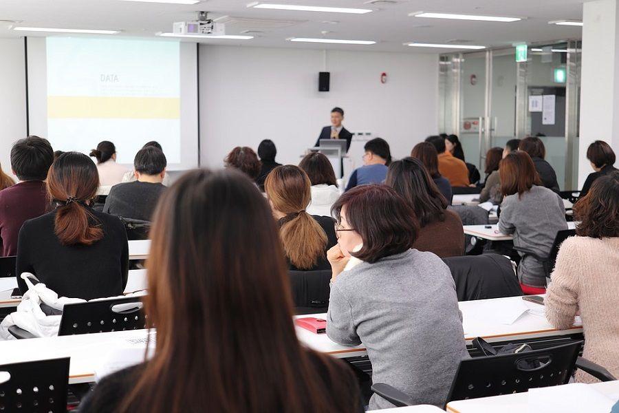 Poziv na edukaciju  e-račun - elektroničko izdavanje računa u praksi