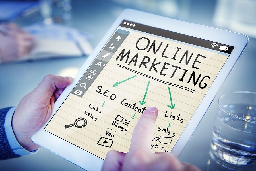 Prijavite se na radionicu Marketing u praksi