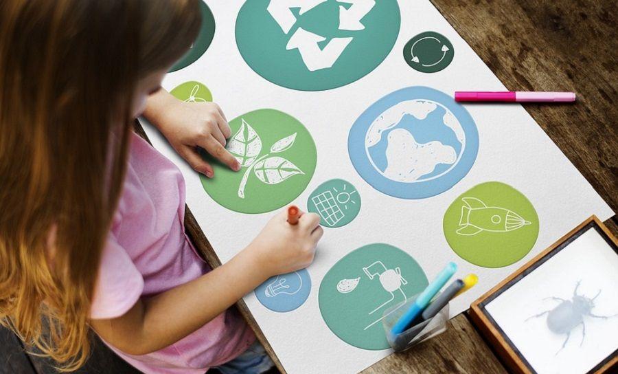 Prijavite se na radionicu o održivom načinu života