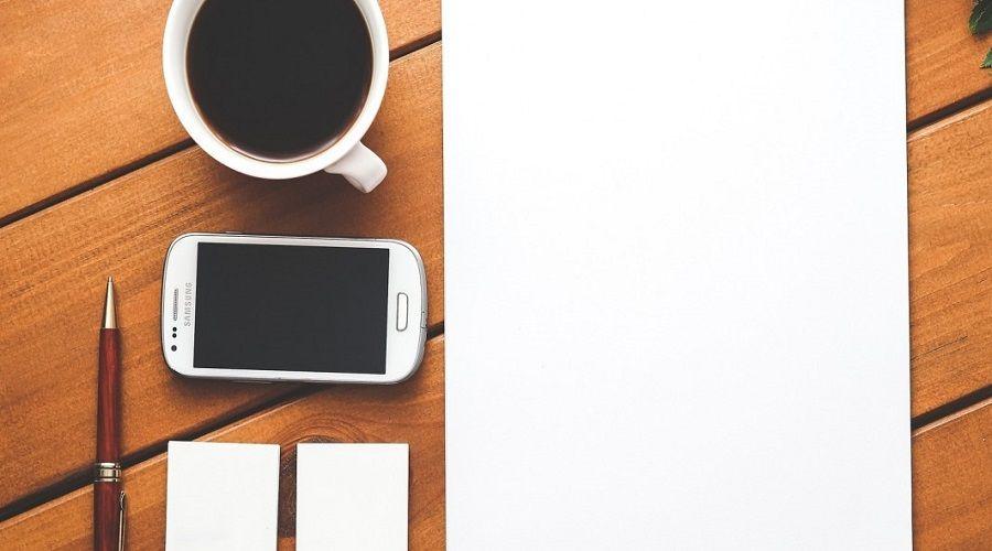 Još danas su otvorene prijave za  Branding – Korak po korak stvaranje brenda
