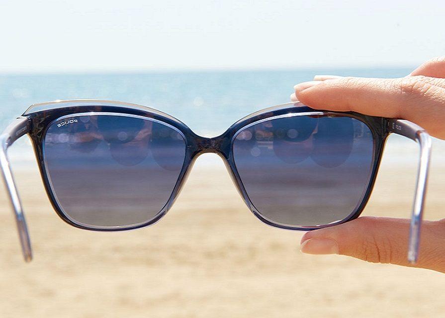 Nove sunčane naočale: must have modni dodatak za ljeto