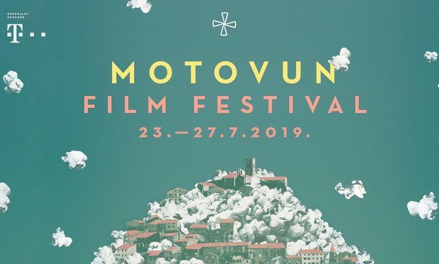 Još nekoliko dana dijeli nas od Motovun Film Festivala