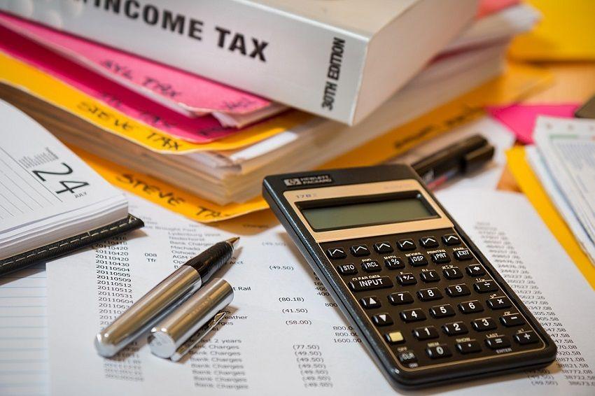Seminar: Porez na dodanu vrijednost i Incotermsi za komercijaliste