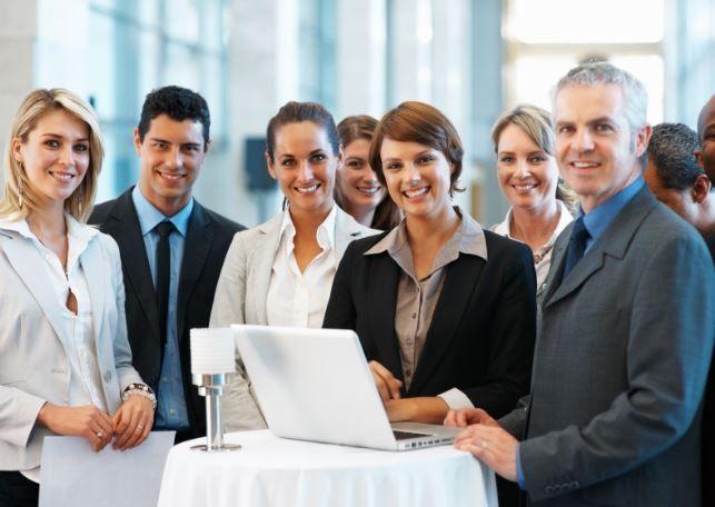 Konferencija: Poduzetnički mindset