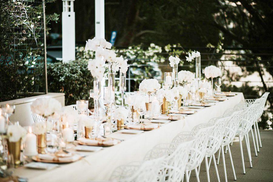 Romantični riblji restoran u Puli koji se pretvara u salu za vjenčanja