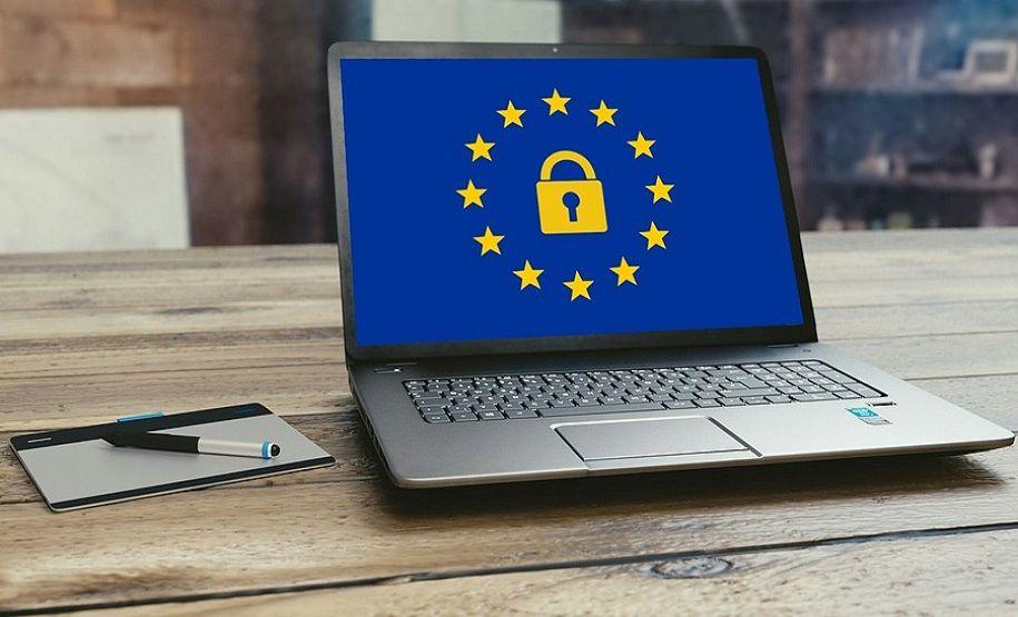 Seminar: Obveze službenika za zaštitu osobnih podataka