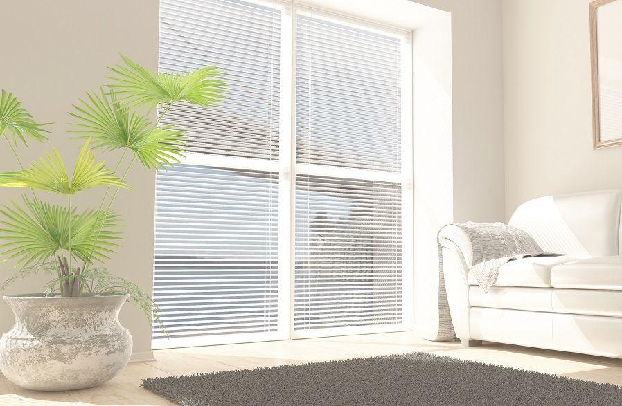 Trebam ponudu za PVC prozore