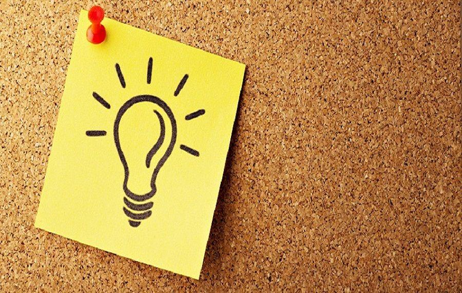 Ližnjan dodjeljuje potpore male vrijednosti za poticanje razvoja poduzetništva u 2019. godini