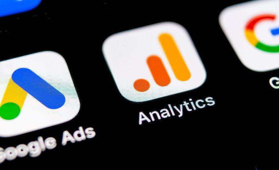 Prijavite se na dvodnevni seminar Google Ads Masterclass