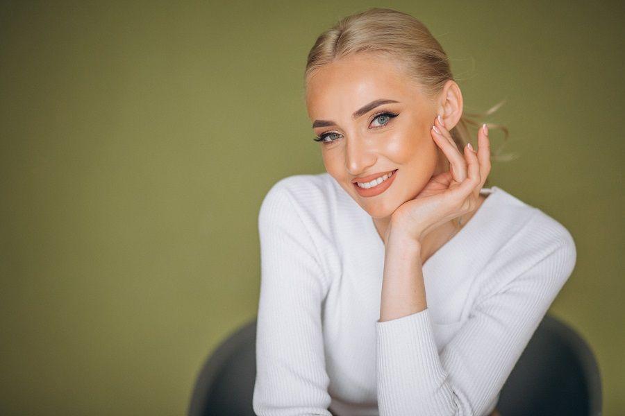 Botoks: Istine i laži o estetskom tretmanu za pomlađivanje lica