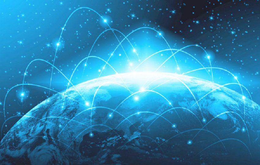 Prezentacija Europske poduzetničke mreže (EEN)