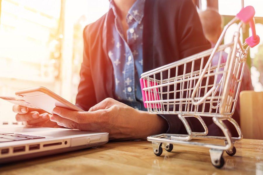 IV. Konferencija o Web prodaji - Trendovi u online prodaji