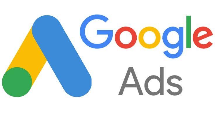 Seminar: Google Ads