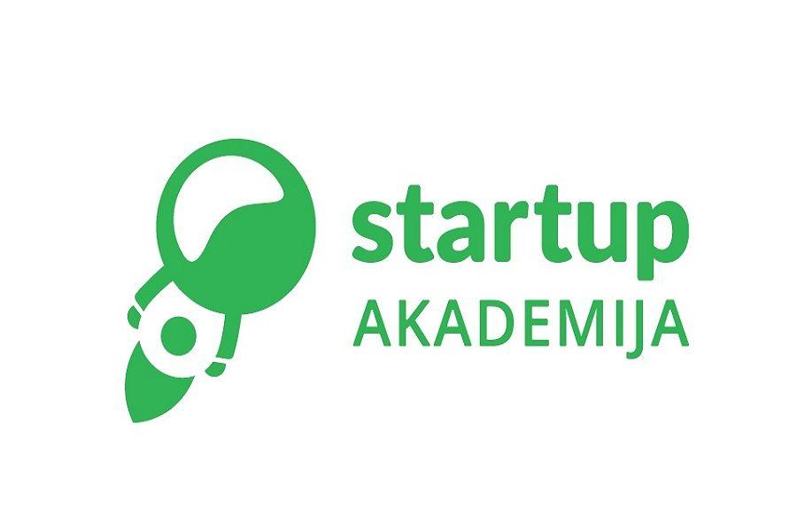 Nova sezona Start-Up akademije: Najbolji timovi natječu se za 20.000 kuna
