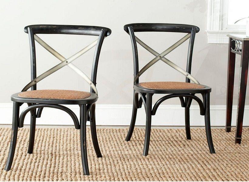 Trebam ponudu za popravak stolica