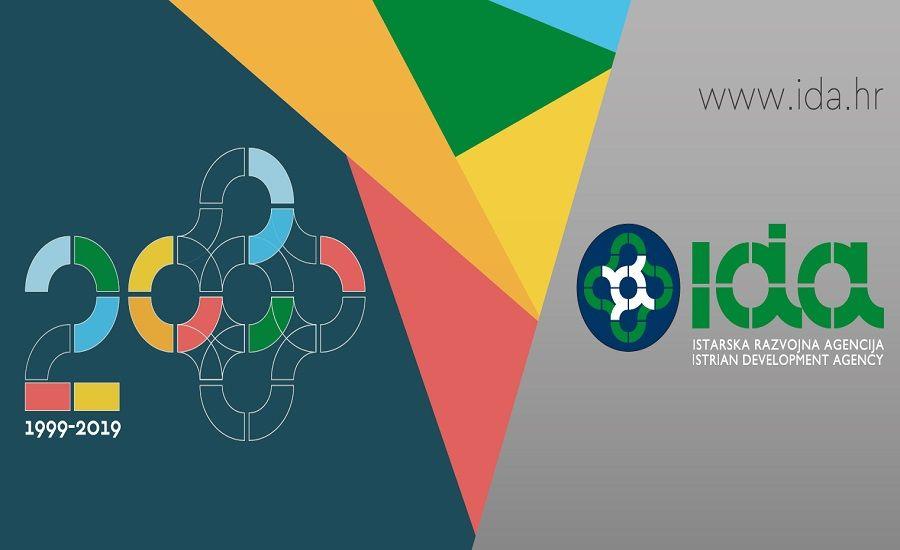 Danas se obilježava 20 godina Istarske razvojne agencije