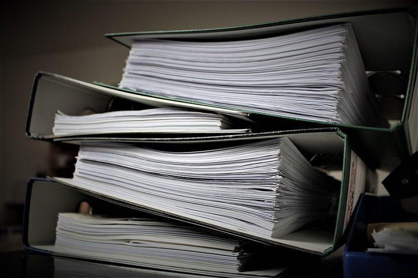 Seminar: Što donosi novi Ovršni zakon? Novosti u provedbi ovrhe od 1.1.2020.