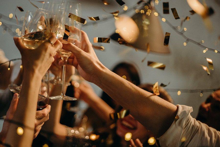 Doček Nove 2020. godina u Istri: Ponuda najboljih restorana