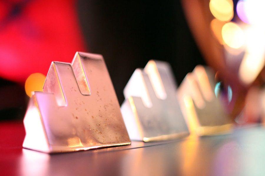 U tijeku je potraga za najboljim Effie projektima, nove kategorije i za digitalce