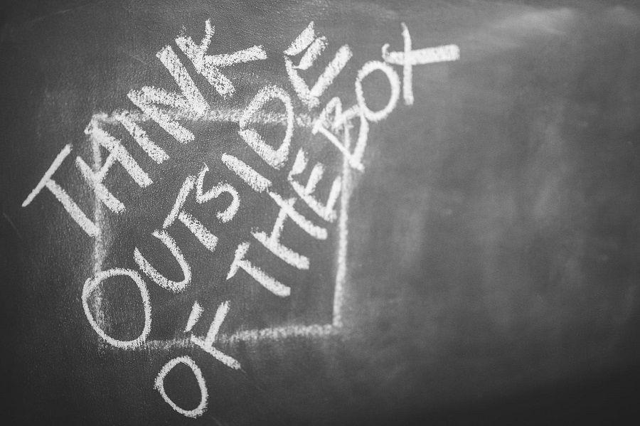 Seminar: 6 boja za razmišljanje