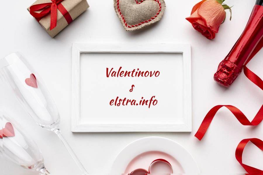 Valentinovo 2020.: Top restorani u Istri za najromantičniji dan u godini