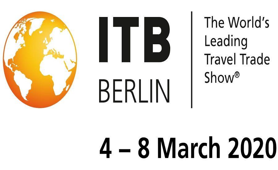 ITB Berlin 2020: Pametni turizam za budućnost