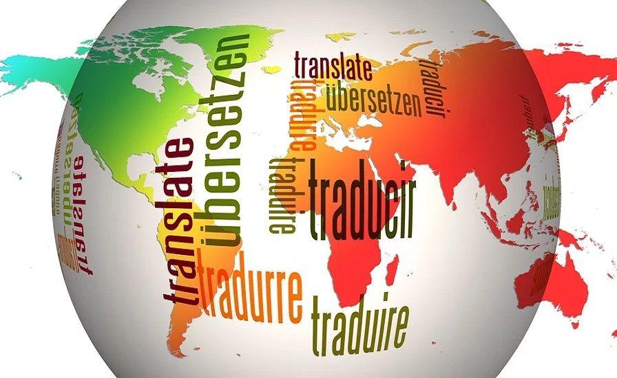 Besplatno učenje stranih jezika za nezaposlene