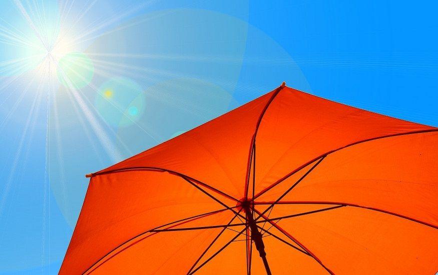Radionica Utjecaj vremena, klime i klimatskih promjena na turizam