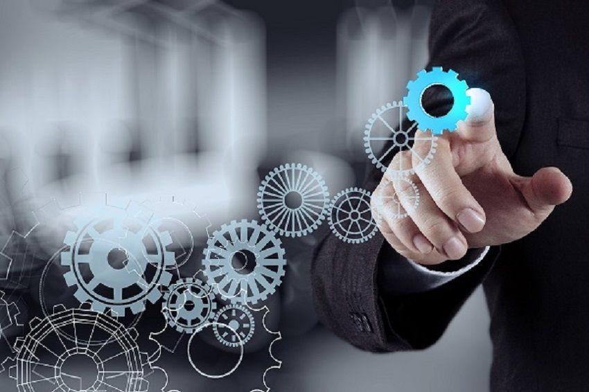 Objavljen poziv za mikro, male i srednje poduzetnike - Integrator