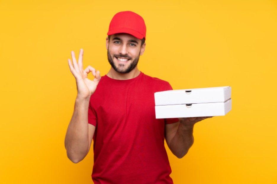 Dostava hrane, Poreč: Naručite dostavu iz restorana ili pizzerije s našeg popisa